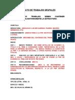 TRABAJOS GRUPALES.docx