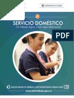 Cartilla Servicio Domestico 2018.pdf