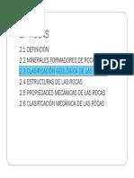 CLASE 3 IGNEAS.pdf