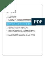 CLASE 4 SEDIMENTARIAS.pdf