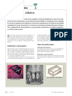 Lectura - Revista - Offarm - 2008 - Podoscopio clásico