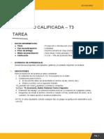 ECON.T3  con indicaciones (2)