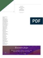 Jaspe Norenna e seus significados e propriedades