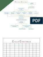 PROCESO CONTABLE(2) (2).docx