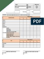 FM06-GOECOR-JEL_Control de recepcion de documentos y ME en las mesas de sufragio_V02 (1).xlsx