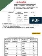 propiedades hidrocarburos y ejercicios.pptx
