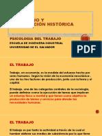 2.2 El trabajo y su evolucion.pdf
