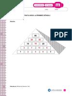 articles-20074_recurso_pauta_pdf.pdf
