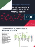Juan Carlos Del Bello UNRN.pdf
