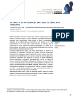 15421-44594-1-PB.pdf
