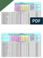 1581631589627_cuadro de meritos preliminar fase III 2020
