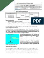 Taller No_ 3 Informatica_DianaDeLaCruz_10_ per 2