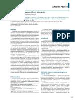 4. Doença de Coronavírus-19 e o Miocárdio