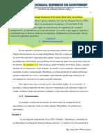 4 Desafío de PLANEACIÓN-INVESTIGACIÓN_martes16 aL viernes 26 de junio 2020