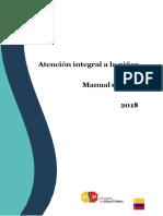 manual_atencion_integral_niñez.pdf