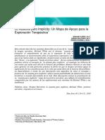 Carey-M-Russel-S-Walther-S-Lo-Ausente-pero-Implícito.pdf