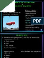 Lecture 8 Equilibrium of Rigid Body I (1).pdf