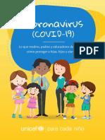 Guia para padres sobre Coroanvirus.pdf.pdf