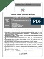 caderno_29-20120529-104348 (1)