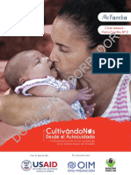 Cartilla 2_VD_CBásico_Cultivándonos