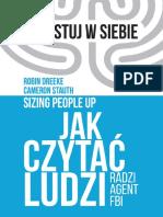 Jak czytac ludzi_ - Robin Dreeke, Cameron Stauth.pdf