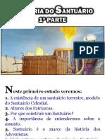 001 - SANTUÁRIO - HISTÓRIA 1ª PARTE - COMPLETO.pdf