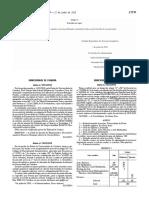 Publicação em DR ArtesPlasticas
