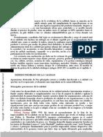 Administración de la calidad_ nuevas perspectivas (Pag. 21 - 23)-convertido