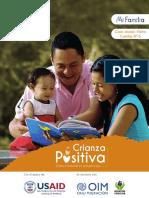 5. VCiclo Inicial_Crianza con Amor._CrianzaPositiva