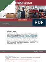 LITIGACION ORAL 3.pdf