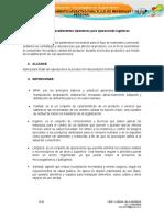 Evidencia 1 Procedimientos Operativos para operaciones logísticas.docx