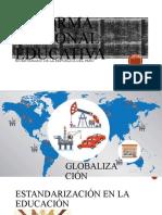 REFORMA NACIONAL EDUCATIVA.pptx