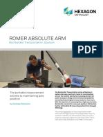 ROMER CS Bombardier_en