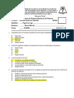 ExFinal_SimulSEP-May-2020.pdf