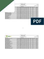 fps-medicina-aprovados-2020-2-1