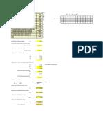 Diseño de malla a tierra.pdf