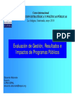 Presentation_Evaluacion_Programas