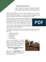 242894734-ESTABILIZACION-MECANICA-docx.docx