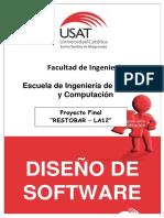 Proyecto_de_DISENO (1).pdf
