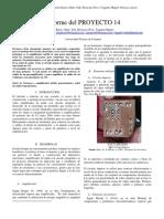PRACTICA_14_AMPLIFICADOR_DE_AUDIO_CON_CIRCUITO_INTEGRADO.pdf