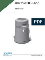 Manual-Proprietário-Destilador-Water-Clean-Rev.01-20