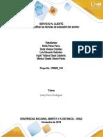 Fase4.Grupo102609_154.doc