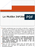 PRUEBAS INFORMÁTICA (3).pptx