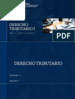 1-DERECHO-TRIBUTARIO-SEM-1