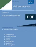 Lec 1 - Scope of Economics.pdf