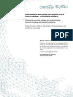 Rafael Grohmann.pdf