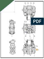 00_Main Pump Control