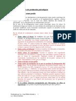 98669449-Etapas-Del-Proceso-de-La-Peritacion-Psicologica.doc