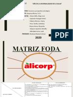 ALICORP-2da Unidad.pptx
