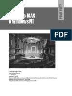 Manuale.3Dstudio.max.Completo
